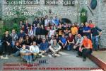 31° Corso nazionale sulle caratteristiche e la resistenza delle attrezzature speleo-alpinistiche e canyoning