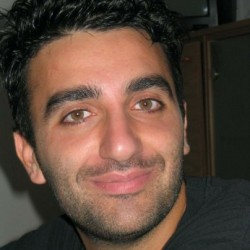 Martella Alessandro