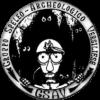 Gruppo Speleologico Archeologico Versiliese