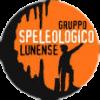Gruppo Speleologico Lunense