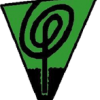 Gruppo Speleologico Vespertilio CAI Bari