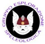 Gruppo Esplorazione Speleologica CAI Pescara