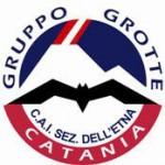 Gruppo Grotte Catania CAI Sezione dell'Etna