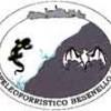 Gruppo Speleforristico SAT Besenello