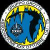 Gruppo Grotte dell'Associazione XXX Ottobre CAI Trieste