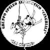 Gruppo Speleo Alpinistico Cinghiali CAI Coazze