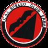 Speleo Club CAI Erba
