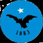 Assemblea Ordinaria della Scuola e Assemblea Ordinaria degli INS