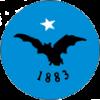 Commissione Grotte Eugenio Boegan