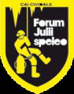 Associazione Speleologica Forum Julii Speleo