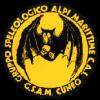 Gruppo Speleologico Alpi Marittime CAI