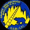 Gruppo Speleologico Biellese CAI