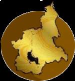 Gruppo Speleologico Giavenese Eraldo Saracco - CAI Giaveno