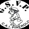 Gruppo Speleologico Valli Pinerolesi