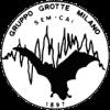 Gruppo Grotte Milano CAI SEM