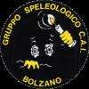 Gruppo Speleologico CAI Bolzano