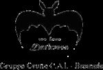 Gruppo Grotte CAI Bronzolo