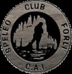 Speleo Club Forlì CAI