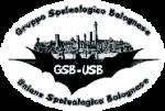 Gruppo Speleologico Bolognese - Unione Speleologica Bolognese