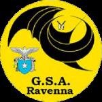 Gruppo Speleo Ambientalista CAI Ravenna