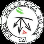Ronda Speleologica Imolese CAI