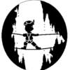 Commissione Speleologica CAI Siena - I Cavernicoli
