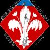Gruppo Speleologico Fiorentino CAI