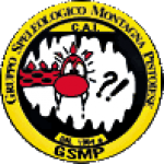 Gruppo Speleologico Montagna Pistoiese
