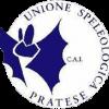 Unione Speleologica Pratese CAI