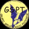 Gruppo Speleologico Pistoiese CAI