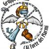 Gruppo Speleologico CAI Forte dei Marmi