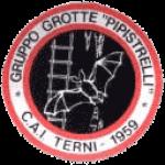 Gruppo Grotte Pipistrelli CAI Terni 1959