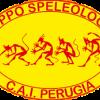 Gruppo Speleologico CAI Perugia