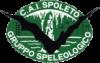 XX Corso di Introduzione alla Speleologia