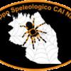 Gruppo Speleologico CAI Napoli