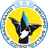 Gruppo Speleologico Siracusano CAI