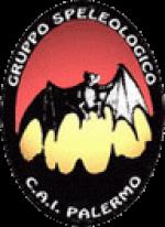 Gruppo Speleologico CAI Palermo