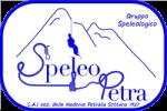 Gruppo Speleologico CAI Speleo Petra