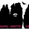 Gruppo Grotte Cagliari CAI