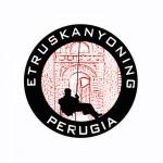 Gruppo Etruskanyoning CAI PG