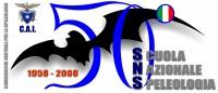 Tutti i corsi ed allievi dal 1958 al 2008