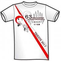 63° Corso di Tecnica
