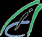 Associazione Italiana Canyoning