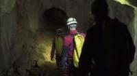 Giornate Nazionali della Speleologia il CAI partecipa con un video