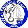 Otto Verticale Team-Gruppo Torrentistico CAI sez. Roma