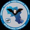 CORSO REGIONALE DI TECNICA SPELEOLOGICA - AGGIORNAMENTO ISS