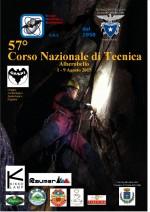 57° Corso Nazionale di Tecnica