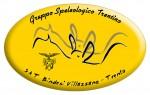 Geologia carsisimo e idrologia del Brenta