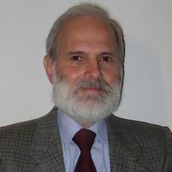 Cesana Paolo