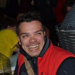 Rossi Alessio